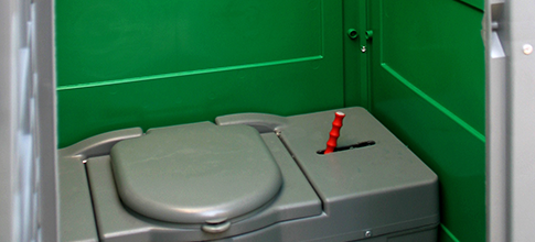 OnSite Services LLC | Riverton,WY | Portable Restroom Rentals